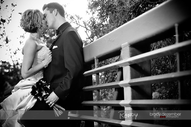 Utah wedding photographer Randy Despain @ Brody Dezember Photography