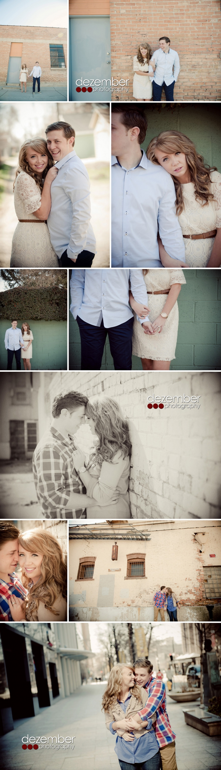 Luke jamie utah engagement photographers utah for Affordable utah wedding photographers