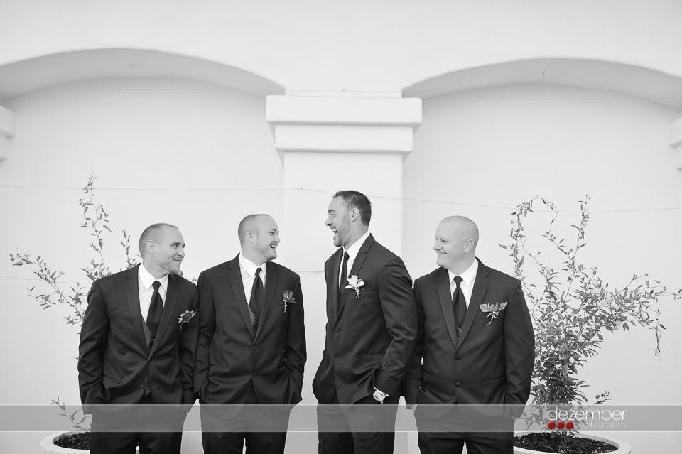 Best-Engagement-Wedding-Photographers