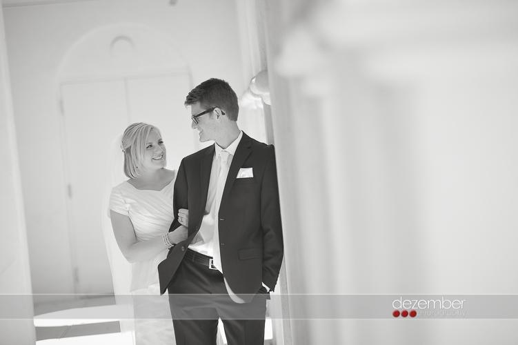 Best-Utah-Engagement-Photographers1