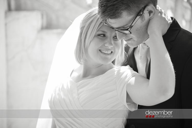 Best-Utah-Engagement-and-Bridals