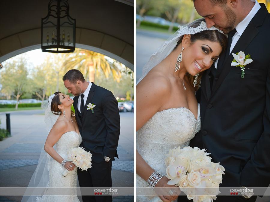 Bridges-Golf-Club-Dezember-Photography-Wedding