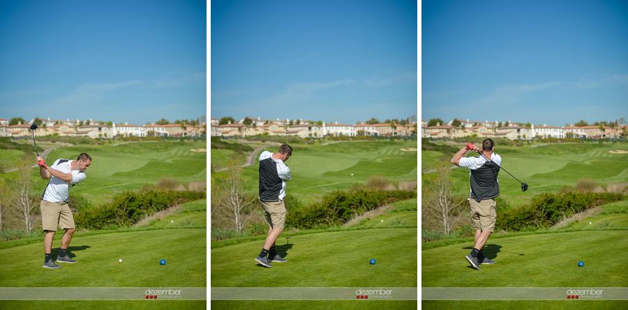 Bridges-Golf-Club-San-Ramon-Dezember-Photo