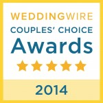 wedding-wire-2014