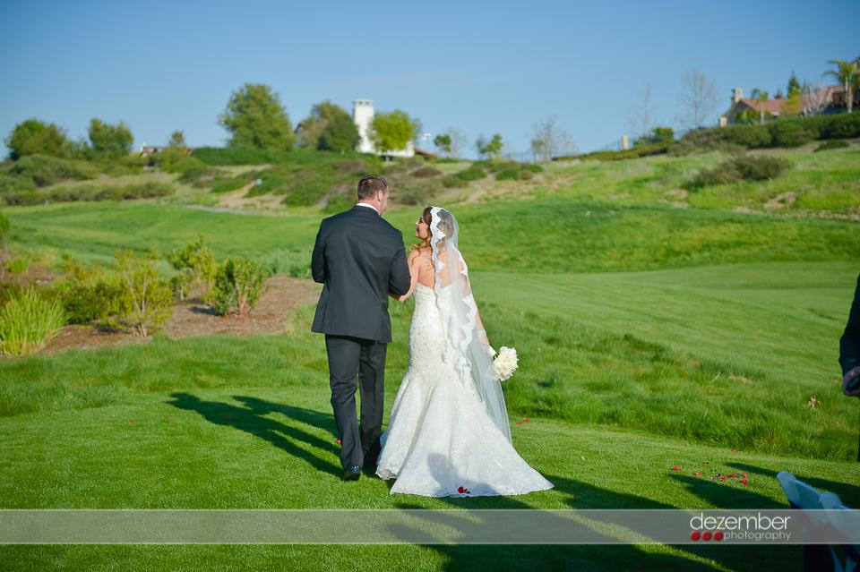 Destination-Weddings-California-Dezember