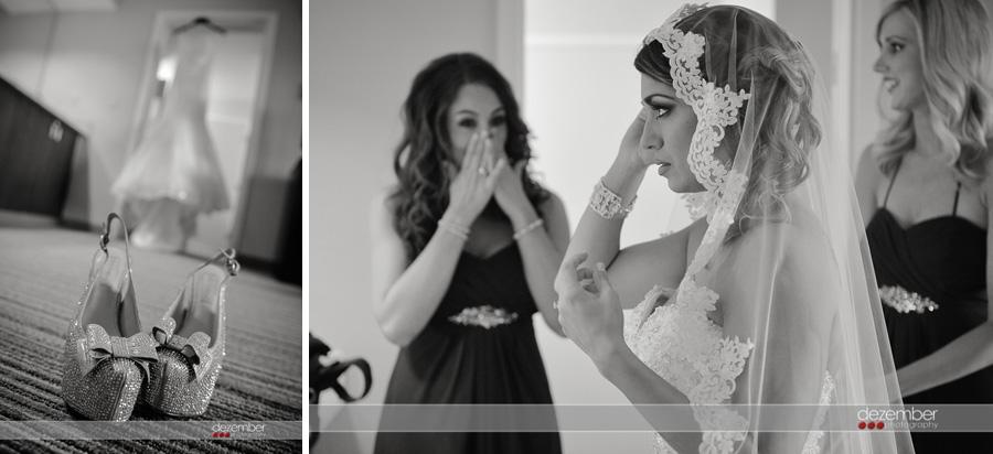 Dezember-Photo-Destination-Weddings-Engagements