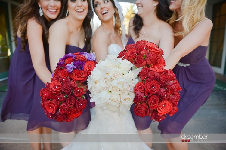 Dezember-Photography-2014-Destination-Wedding