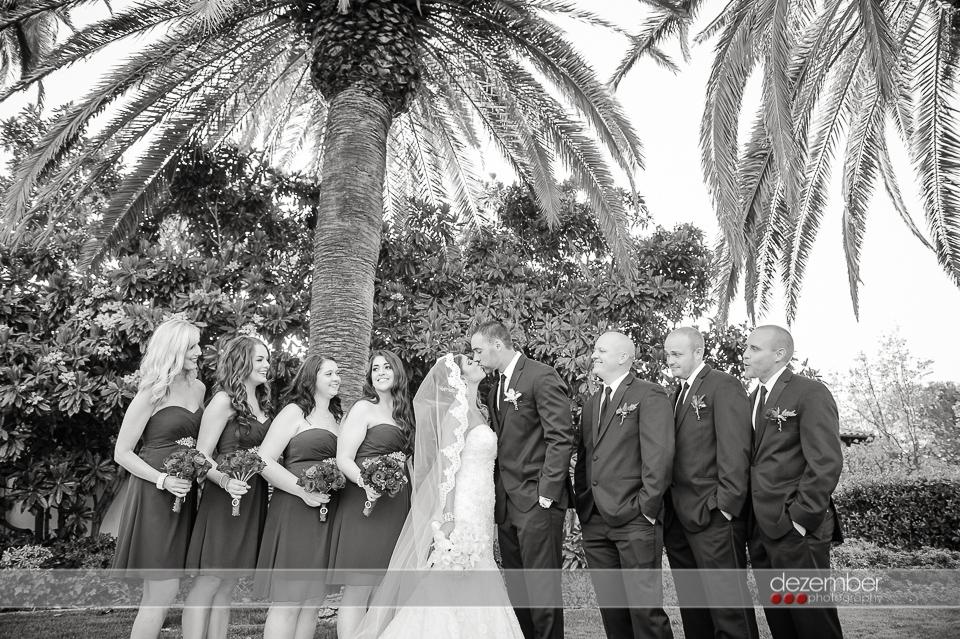 Dezember_Utah_Wedding_Photographer