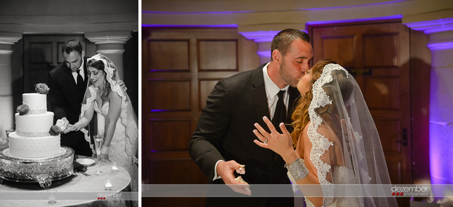 Nineveh-Destination-Wedding-2014