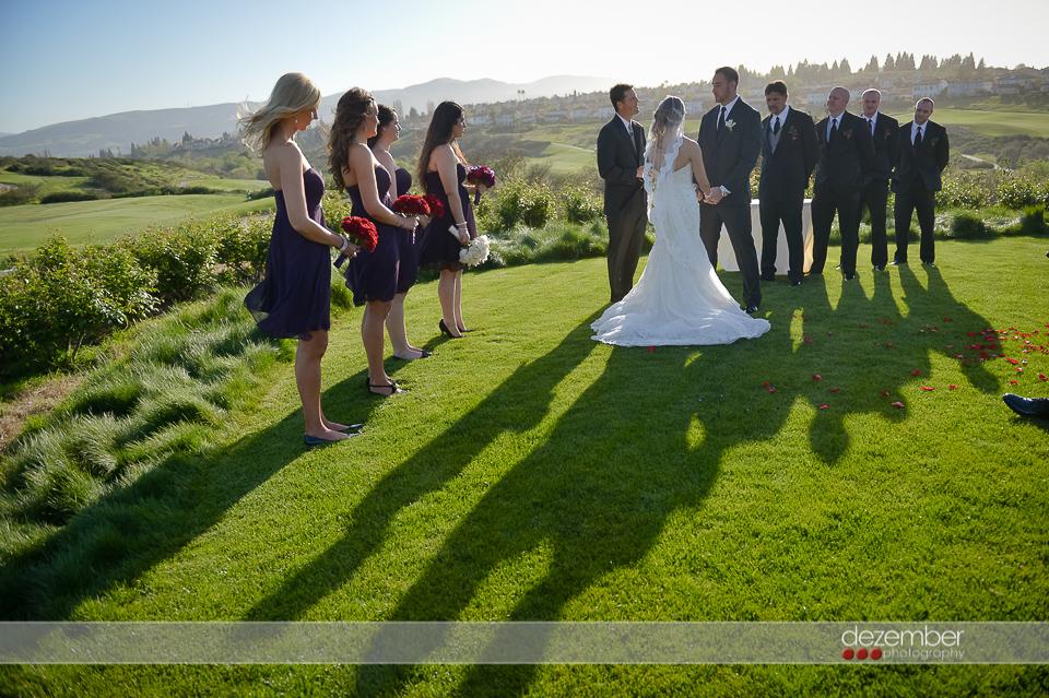 San-Ramon-Wedding-Photographers