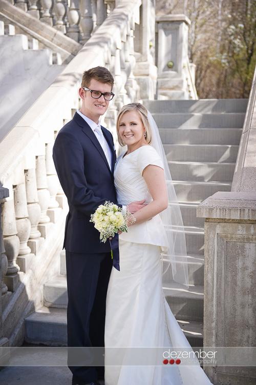 Utah-Bridal-Photography