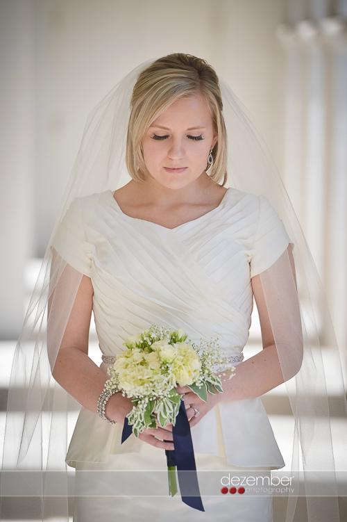 Utah-Bridals