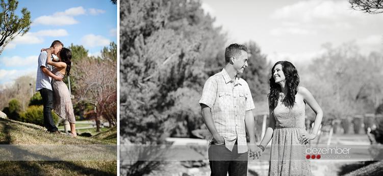 Utah-Wedding-Photographers