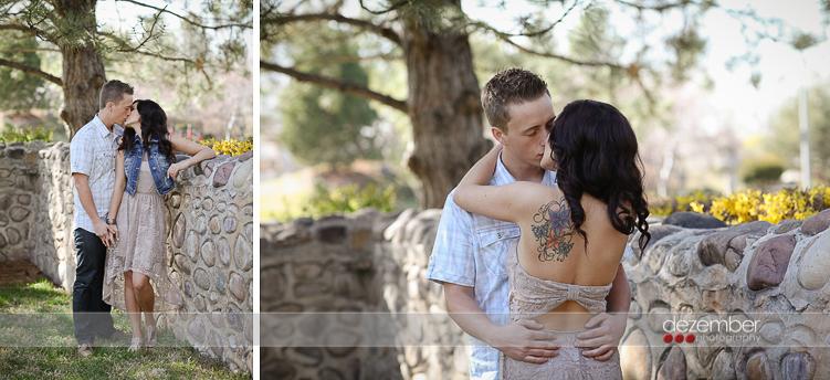 Utah-Wedding-Photography1