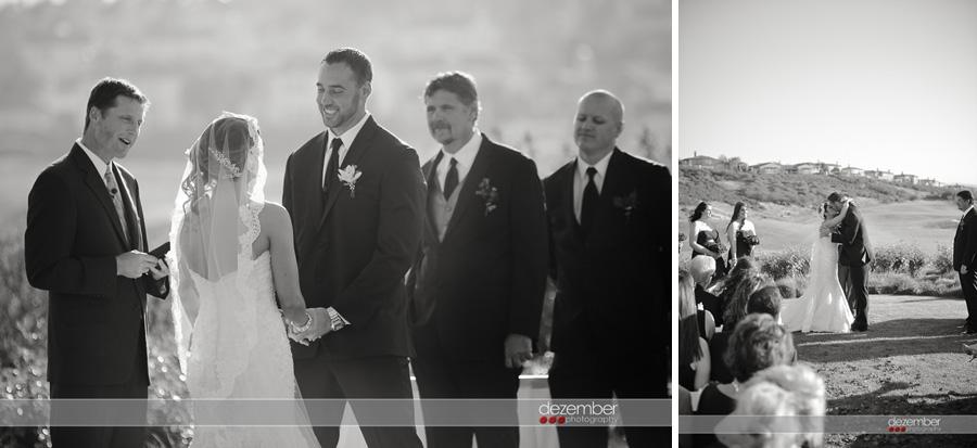 Wedding-Photography-2014