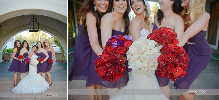 Weddings-and-Engagement-Photographers