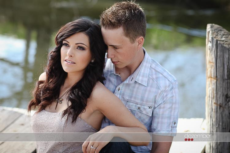 Utah Engagement Pics