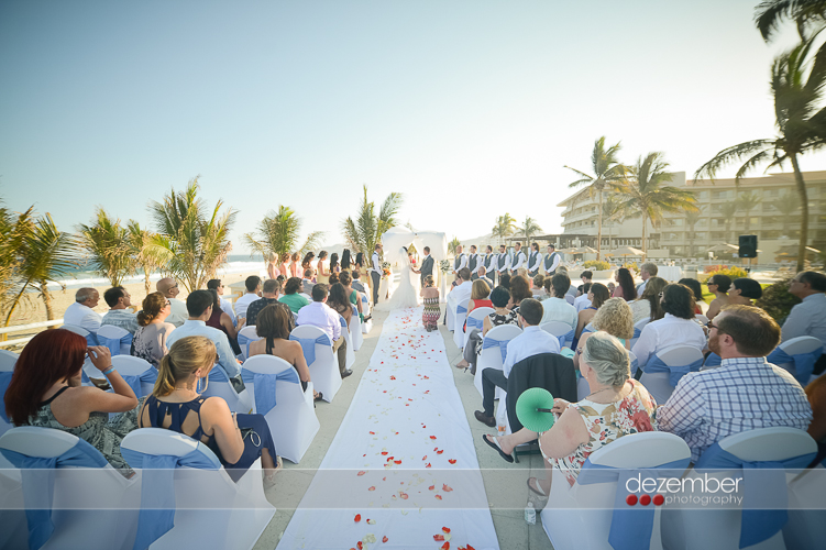 Best_Destination_Weddings_Dezember_Photography_07