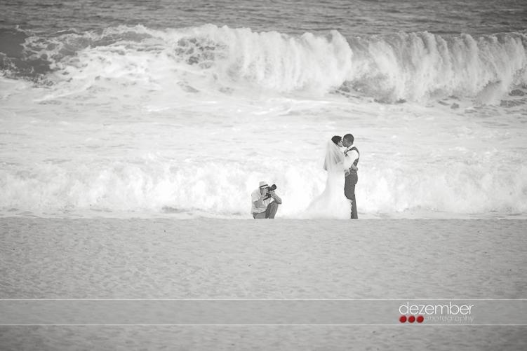 Best_Destination_Weddings_Photography_15