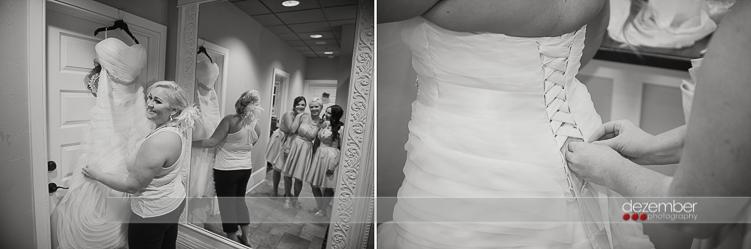 Best_Utah_Wedding_Photographers_Dezember_02