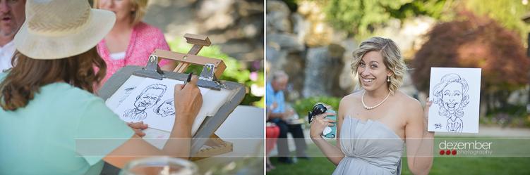 Best_Utah_Wedding_Photographers_Dezember_03