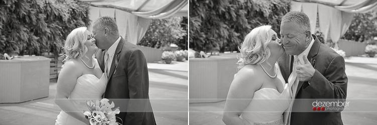 Best_Utah_Wedding_Photographers_Dezember_04