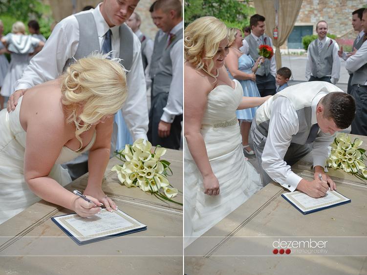 Best_Utah_Wedding_Photographers_Dezember_07