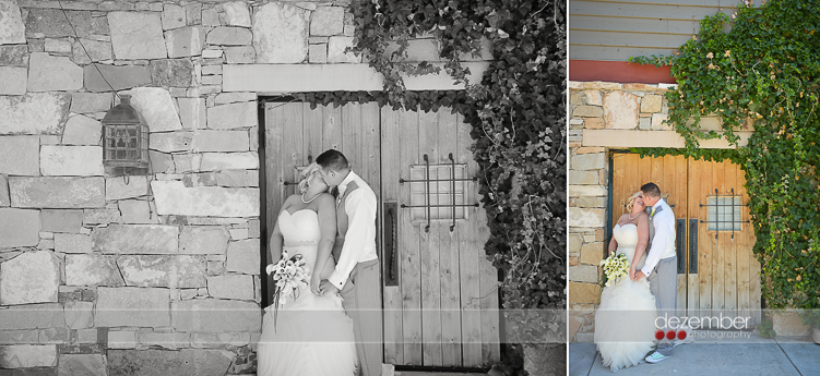 Best_Utah_Wedding_Photographers_Dezember_08