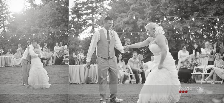 Best_Utah_Wedding_Photographers_Dezember_12
