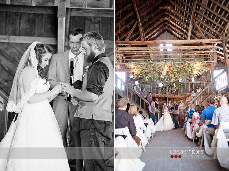 Best_Utah_Wedding_Photographers_Dezember_21