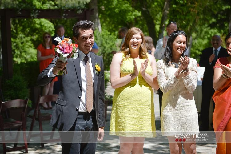 Best_Utah_Wedding_Photography_Dezember_17