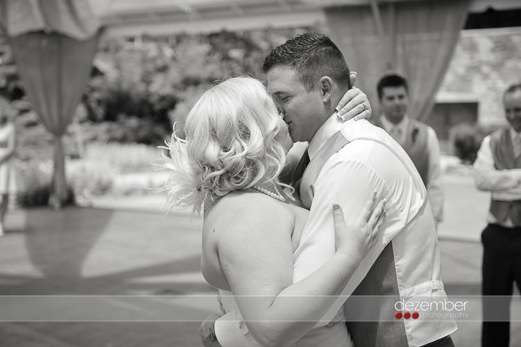 Best_Utah_Wedding_Photography_Thanksgiving_Point_Dezember_12