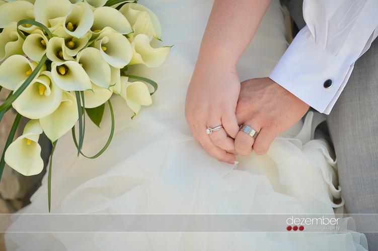 Best_Utah_Wedding_Photography_Thanksgiving_Point_Dezember_14