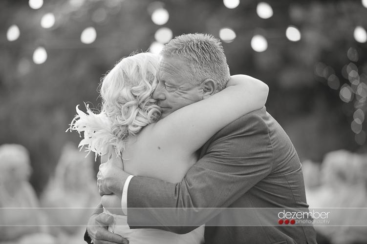 Best_Utah_Wedding_Photography_Thanksgiving_Point_Dezember_25