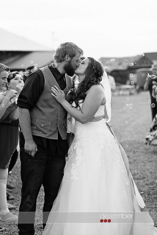 Best_Utah_Wedding_and_Events_Photographers_Dezember_17