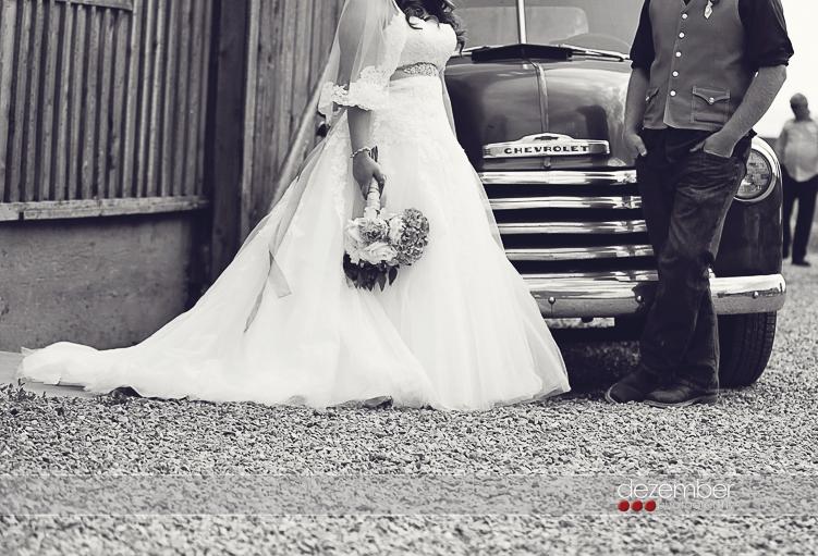 Best_Utah__Events_and_Wedding_Photographers_Dezember_13