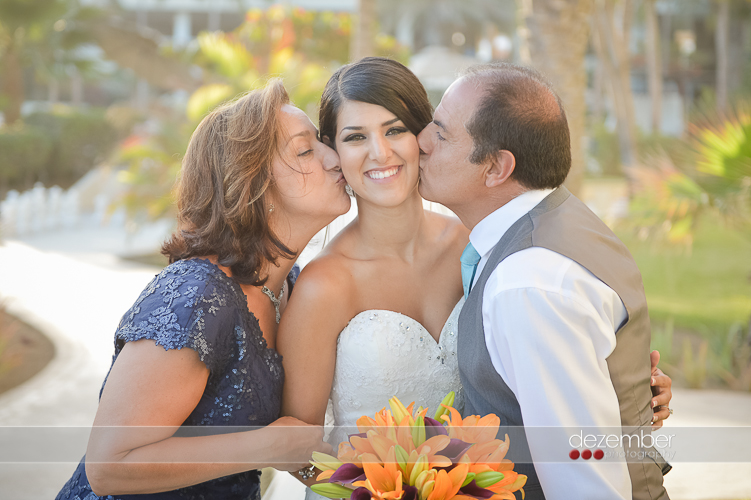 Cabo_Destination_Wedding__Photography_12