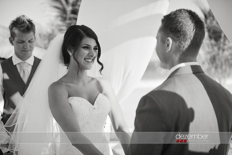 Cabo_Destination_Weddings_Dezember_Photography_06