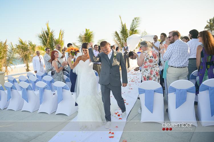 Cabo_Destination_Weddings_Dezember_Photography_10