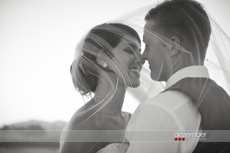 Cabo_Destination_Weddings_Dezember_Photography_16