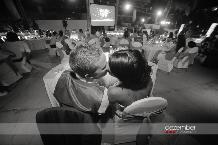 Cabo_Destination_Weddings_Dezember_Photography_21