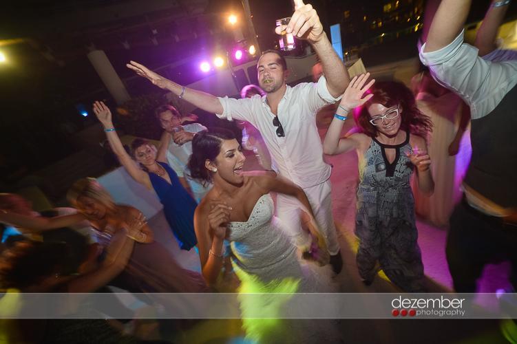 Cabo_Destination_Weddings_Dezember_Photography_22