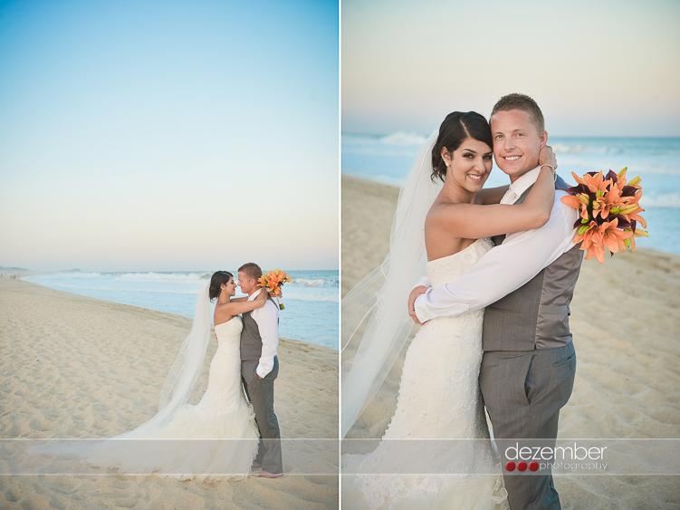 Cabo_Destination_Weddings_Dezember_Photography_28