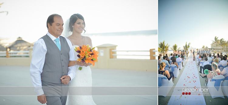 Cabo_Destination_Weddings_Dezember_Photography_34