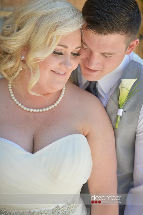 Salt_Lake_Wedding_Photography_Thanksgiving_Point_Dezember_15
