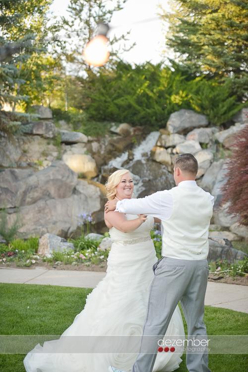 Salt_Lake_Wedding_Photography_Thanksgiving_Point_Dezember_241