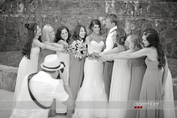 Utah_Destination_Weddings_Dezember_Photography_05
