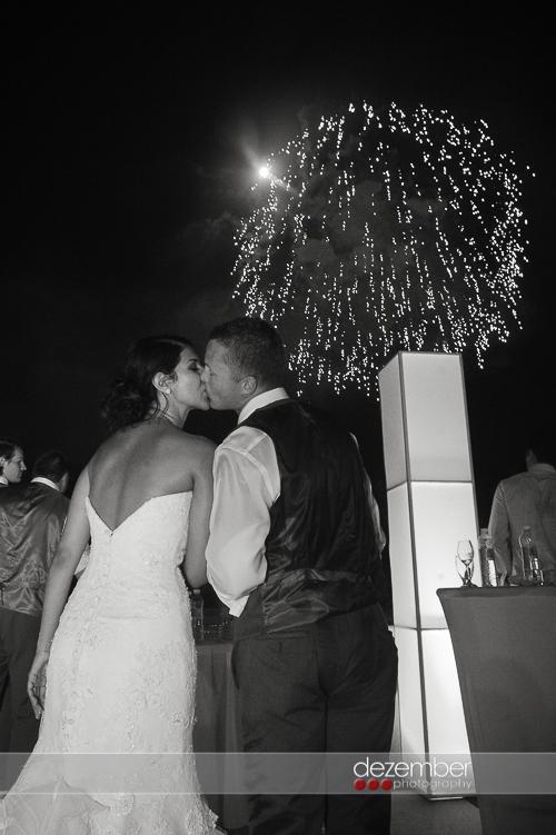 Utah_Destination_Weddings_Dezember_Photography_25