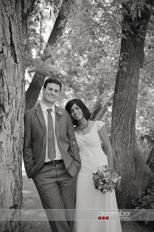 Utah_Mehndi_Wedding_Photography_Dezember_06
