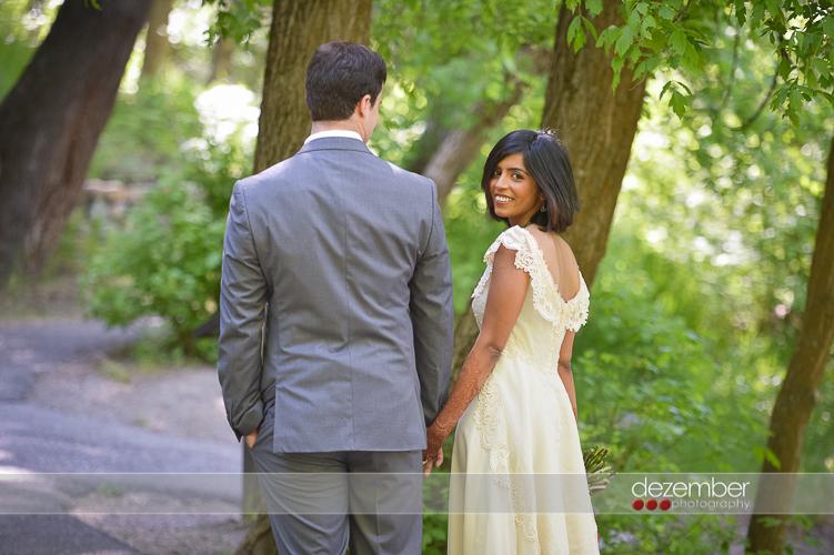 Utah_Mehndi_Wedding_Photography_Dezember_07